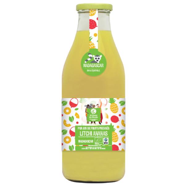 img-artisans-du-monde-jus-litchi-ananas-bio-0-75l