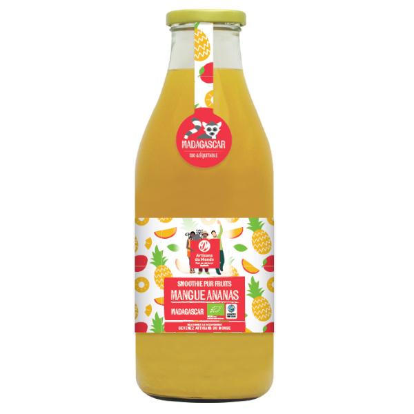 img-artisans-du-monde-smoothie-mangue-ananas-bio-0-75l