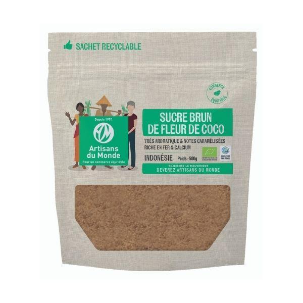 img-artisans-du-monde-sucre-de-coco-bio-500g