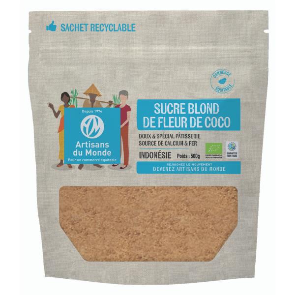 img-artisans-du-monde-sucre-de-fleur-de-coco-blond-bio-500g
