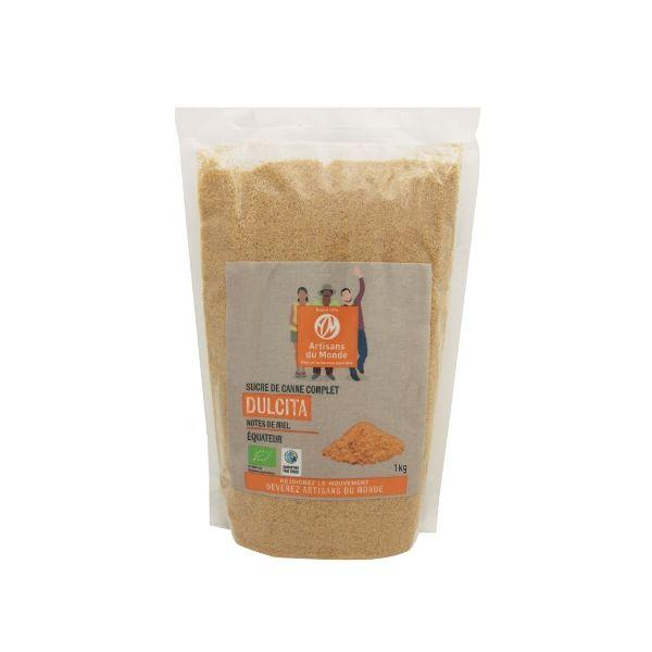 img-artisans-du-monde-sucre-dulcita-bio-1kg