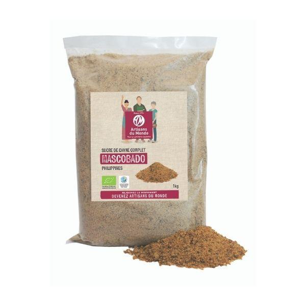 img-artisans-du-monde-sucre-mascobado-1kg