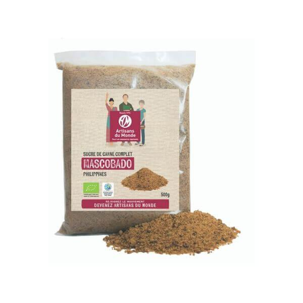 img-artisans-du-monde-sucre-mascobado-bio-500g-bio
