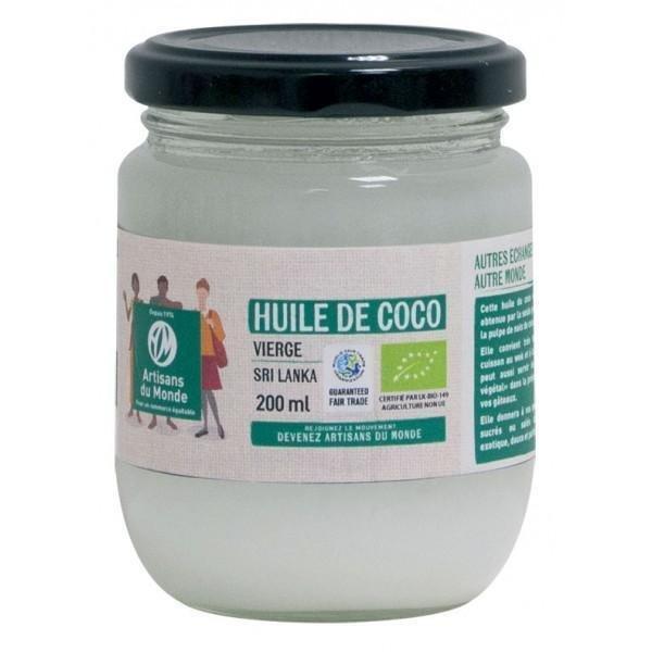 img-artisans-huile-de-coco-vierge-equitable-200ml