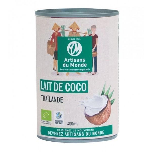 img-artisans-lait-de-coco-400ml