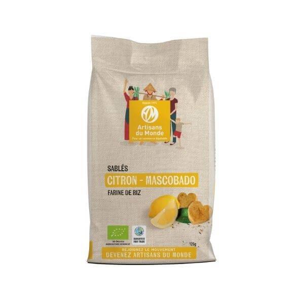img-artisans-sables-citron-mascobado-equitables-125g