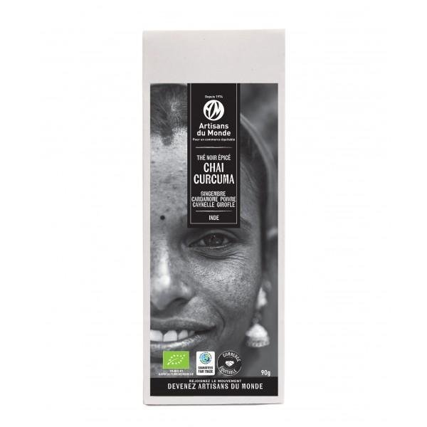 img-artisans-the-noir-chai-curcuma-90g