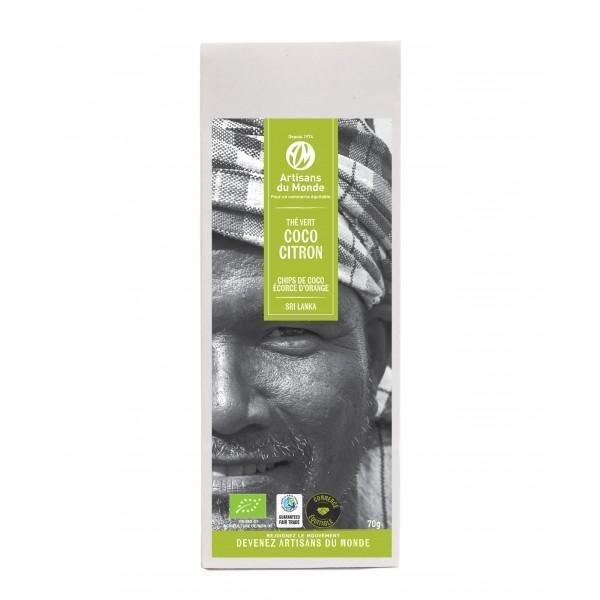 img-artisans-the-vert-coco-citron-70g