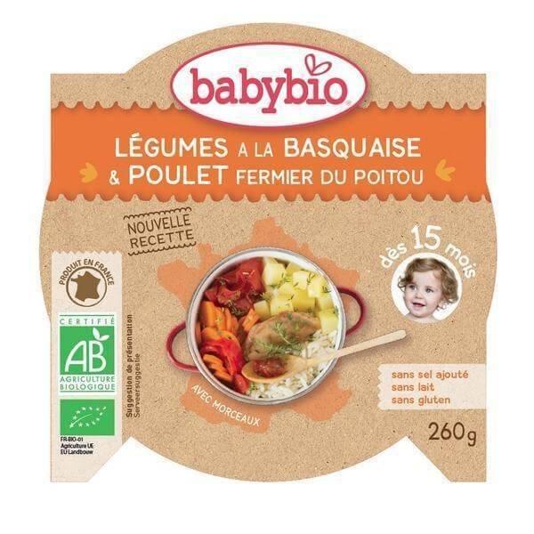img-assiette-legumes-a-la-basquaise-et-poulet-des-15-mois