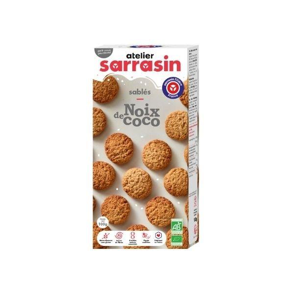 img-atelier-sarrasin-biscuits-sarrasin-coco-bio-130g