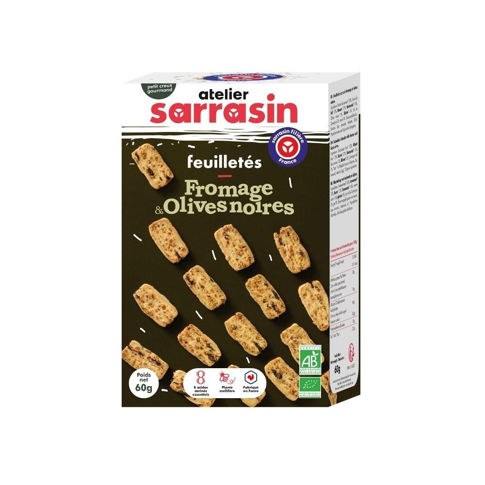 img-atelier-sarrasin-feuilletes-sarrasin-olive-noire-bio-60g