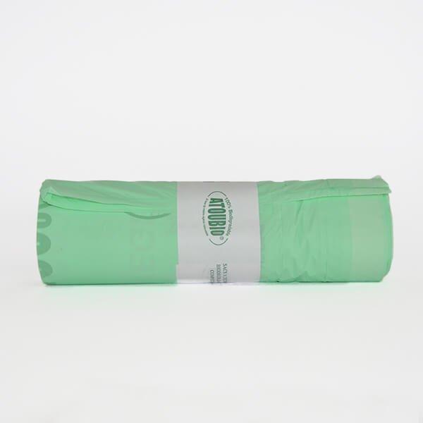 img-atoutbio-sac-poubelle-en-amidon-100prct-biodegradable-25-x-40l-ecologique