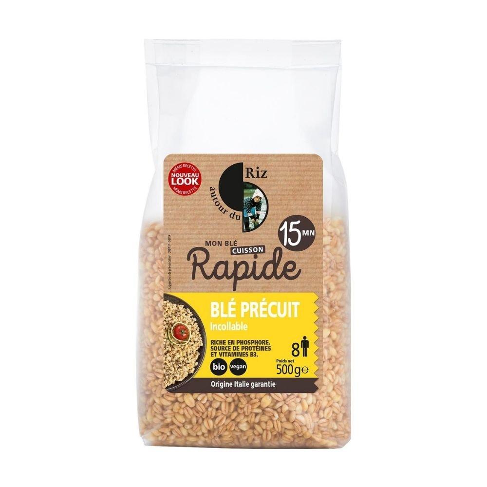 img-autour-du-riz-ble-cuisson-rapide-bio-0-5kg