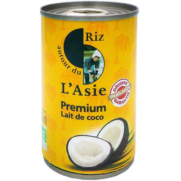img-autour-du-riz-lait-de-coco-bio-160ml