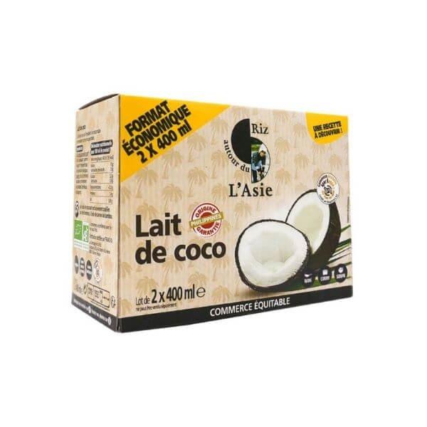 img-autour-du-riz-lait-de-coco-bio-2x400ml-bio