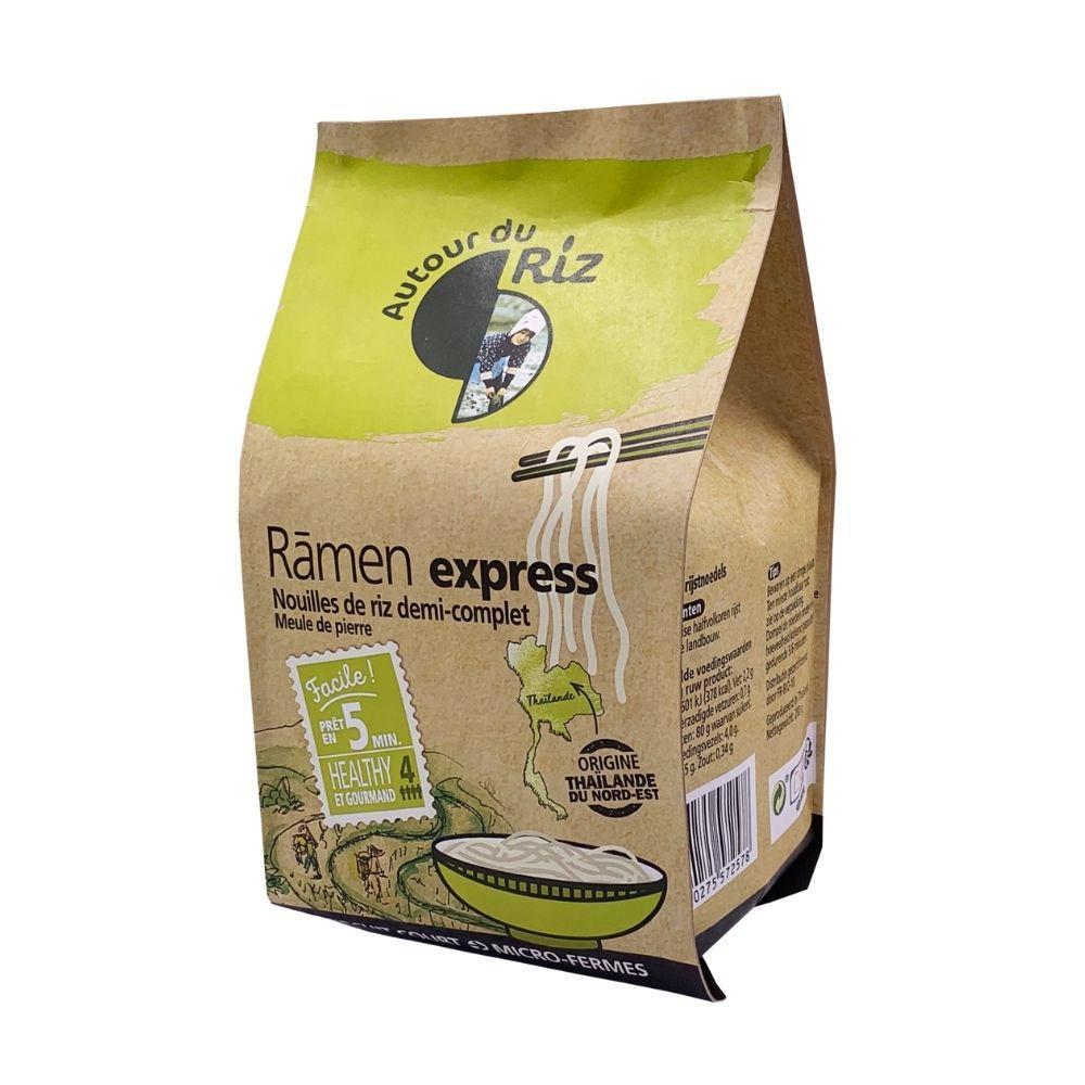 img-autour-du-riz-ramen-de-riz-demi-complet-bio-0-28kg