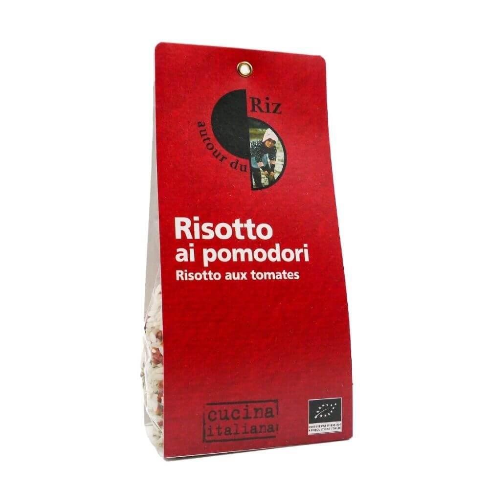 img-autour-du-riz-risotto-a-la-tomate-bio-250g