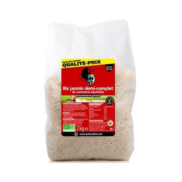 img-autour-du-riz-riz-jasmin-demi-complet-2kg-bio