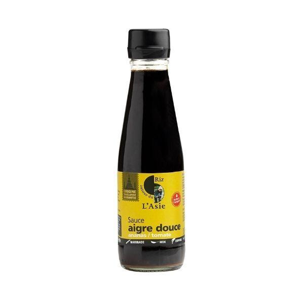 img-autour-du-riz-sauce-aigre-douce-bio-200ml
