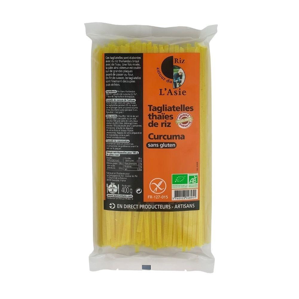 img-autour-du-riz-tagliatelles-thai-de-riz-au-curcuma-bio-0-4kg