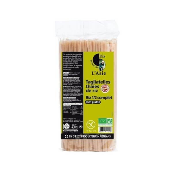 img-autour-du-riz-tagliatelles-thaies-de-riz-demi-complet-bio-400g-bio