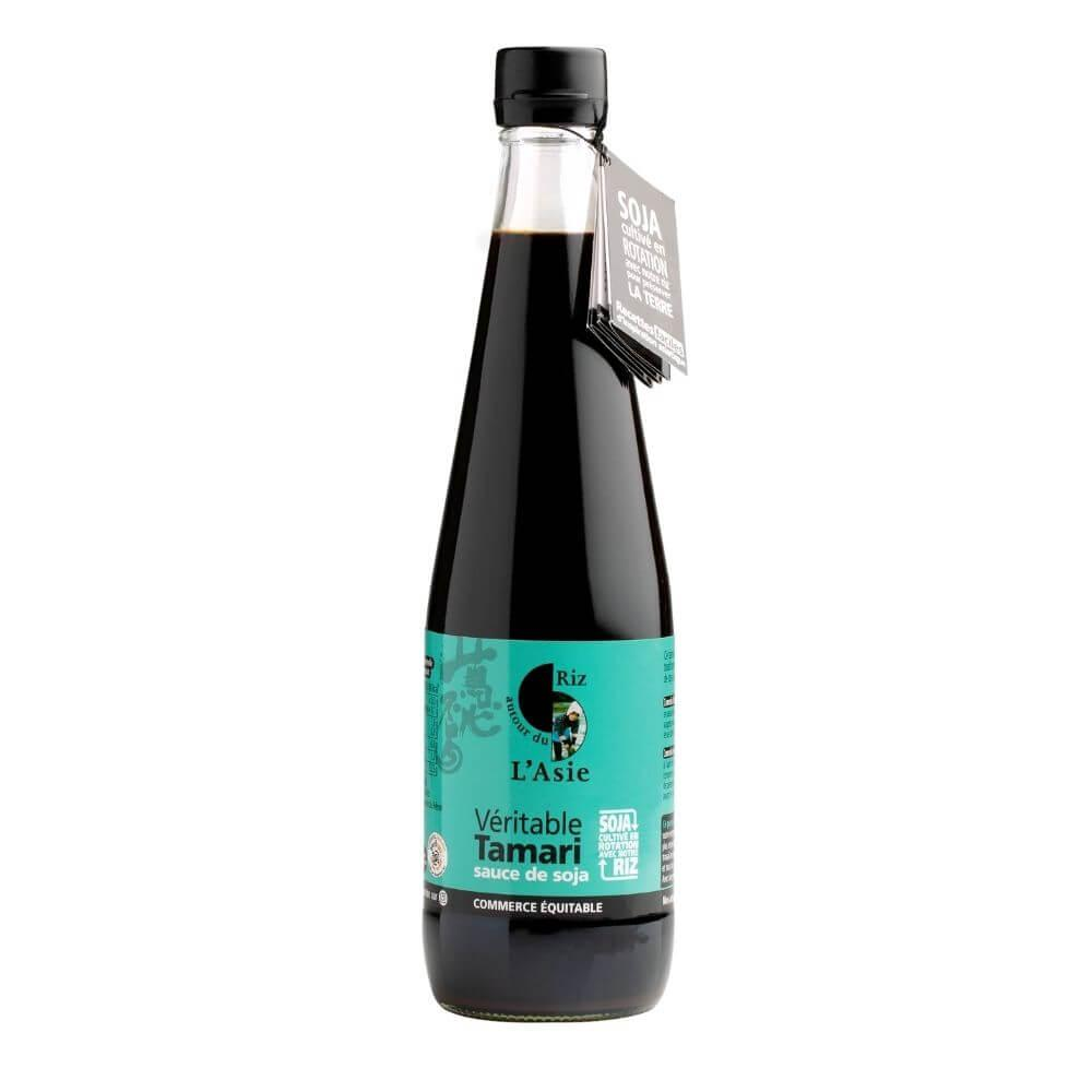 img-autour-du-riz-veritable-sauce-tamari-bio-600ml