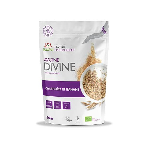 img-avoine-divine-cacahuetes-et-bananes-bio-360g