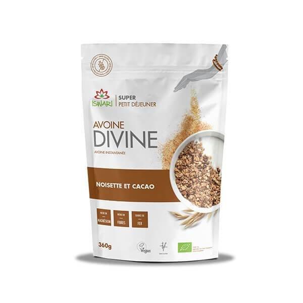 img-avoine-divine-cacao-et-noisettes-bio-360g