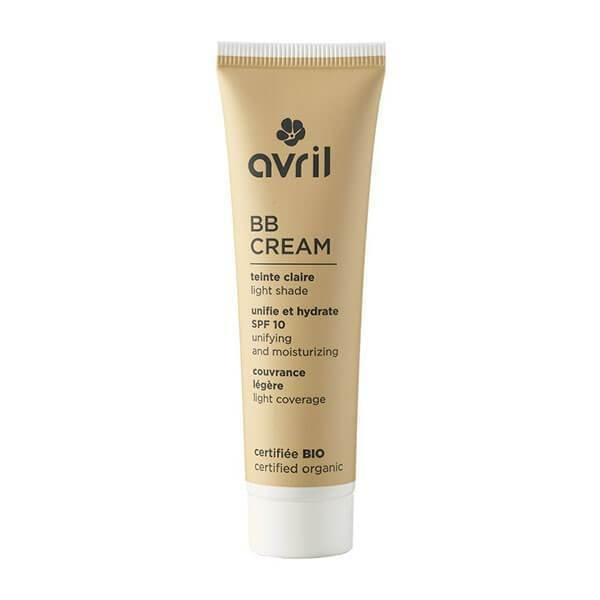 img-avril-bb-cream-claire-30ml