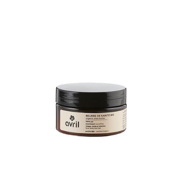 img-avril-beurre-de-karite-bio-100ml
