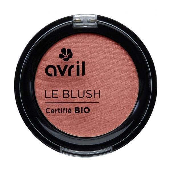 img-avril-blush-rose-eclat-bio