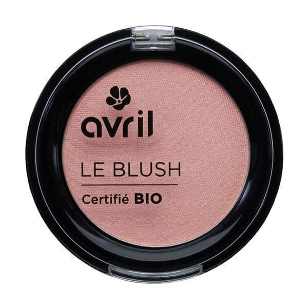 img-avril-blush-rose-nacre-bio