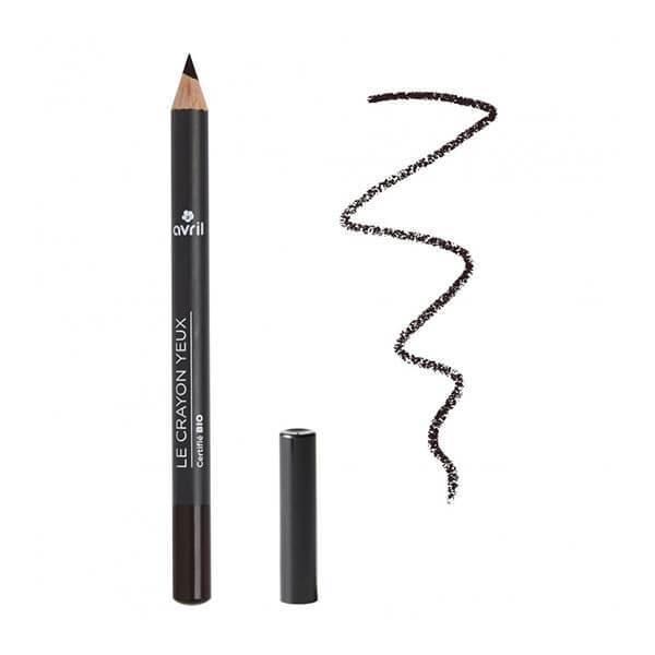 img-avril-crayon-yeux-noir-charbon-bio