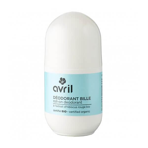 img-avril-deodorant-bille-aloe-vera-bio-50ml