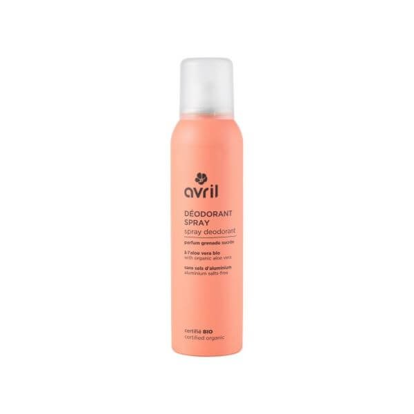 img-avril-deodorant-spray-bio-150-ml
