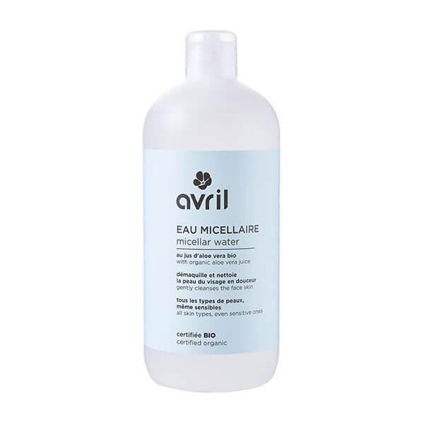 img-avril-eau-micellaire-bio-500ml