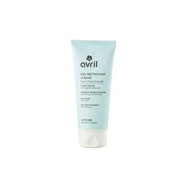 img-avril-gel-nettoyant-visage-bio-100ml