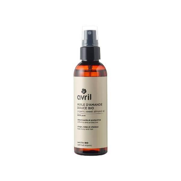 img-avril-huile-damande-douce-bio-100ml