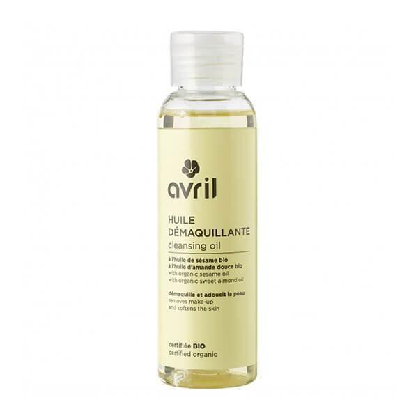 img-avril-huile-demaquillante-huile-de-sesame-bio-100ml