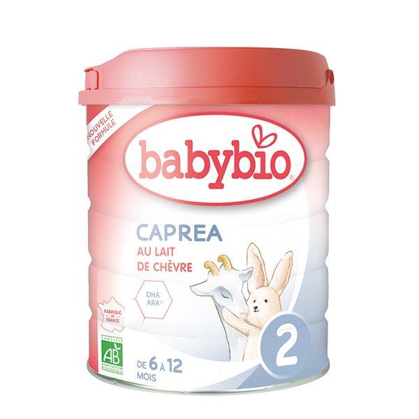 img-babybio-caprea-2-lait-de-chevre-babybio-bio-800g