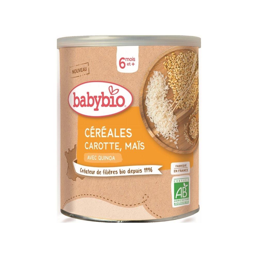 img-babybio-cereales-carotte-mais-bio-0-22kg