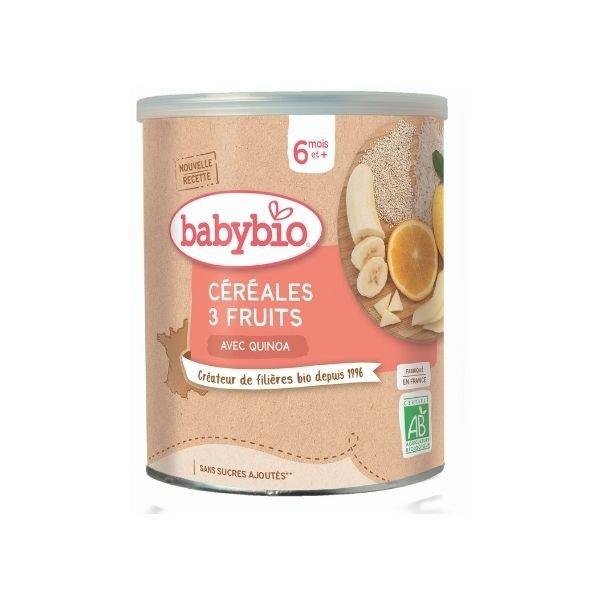 img-babybio-cereales-quinoa-3-fruits-bio-a-partir-de-6-mois-220g