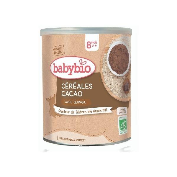img-babybio-cereales-quinoa-cacao-bio-a-partir-de-8-mois-220g