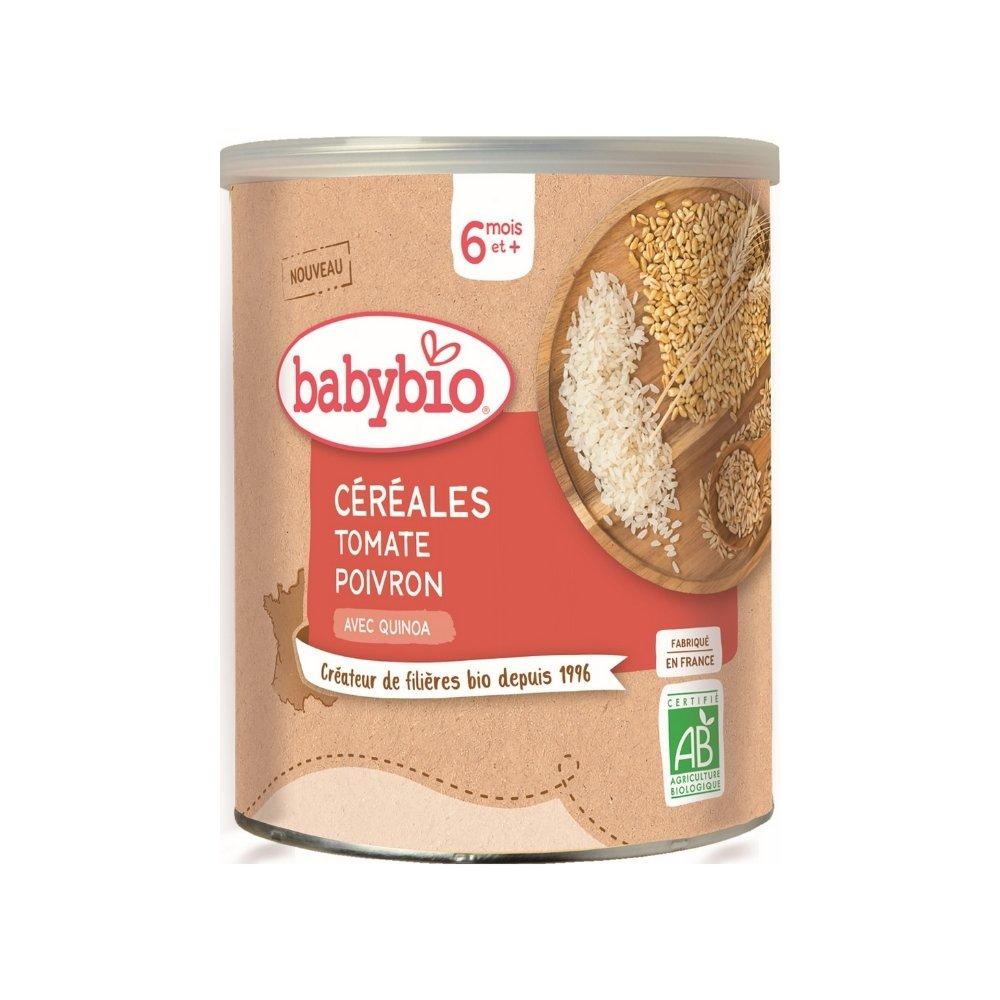 img-babybio-cereales-tomate-poivron-bio-0-22kg