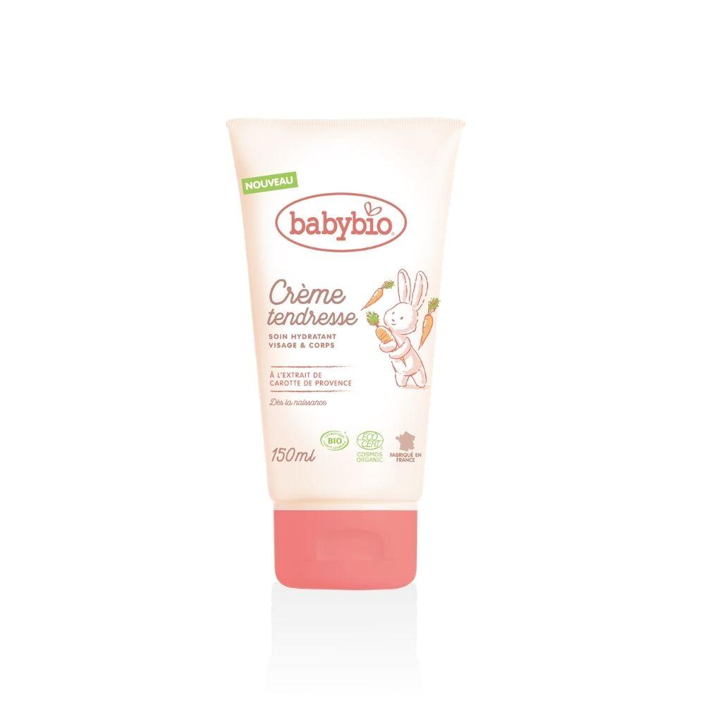 img-babybio-creme-hydratante-visage-et-corps-150ml