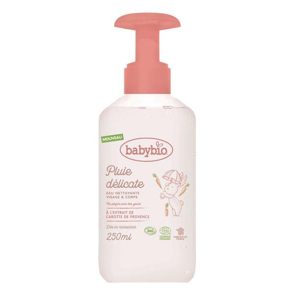 img-babybio-eau-nettoyante-visage-et-corps-250ml
