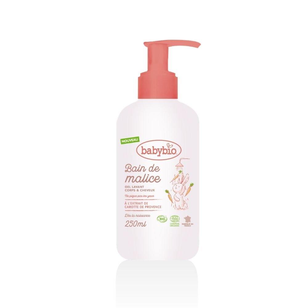 img-babybio-gel-lavant-cheveux-et-corps-250ml