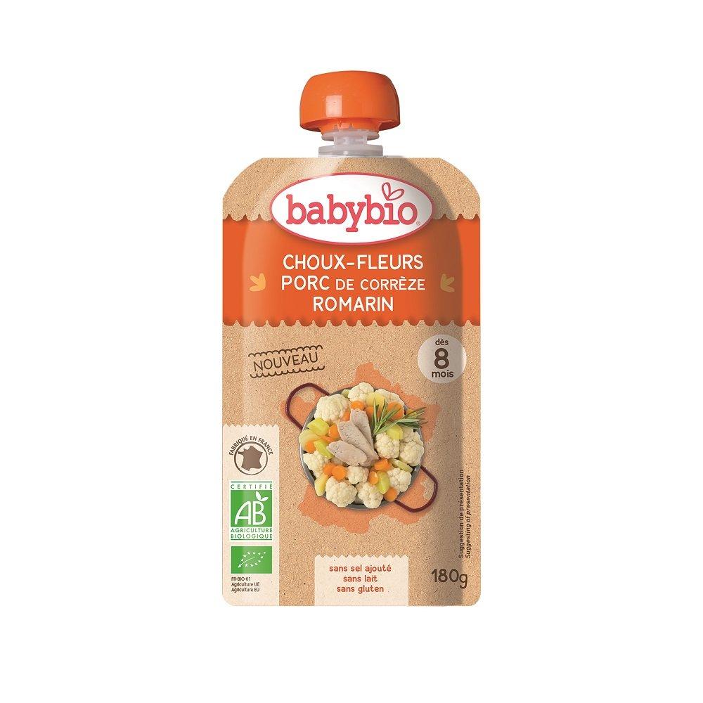 img-babybio-gourde-chou-fleur-porc-de-correze-au-romarin-bio-0-18kg