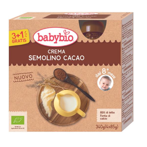 img-babybio-gourdes-creme-semoule-cacao-bio-des-8-mois-4unite