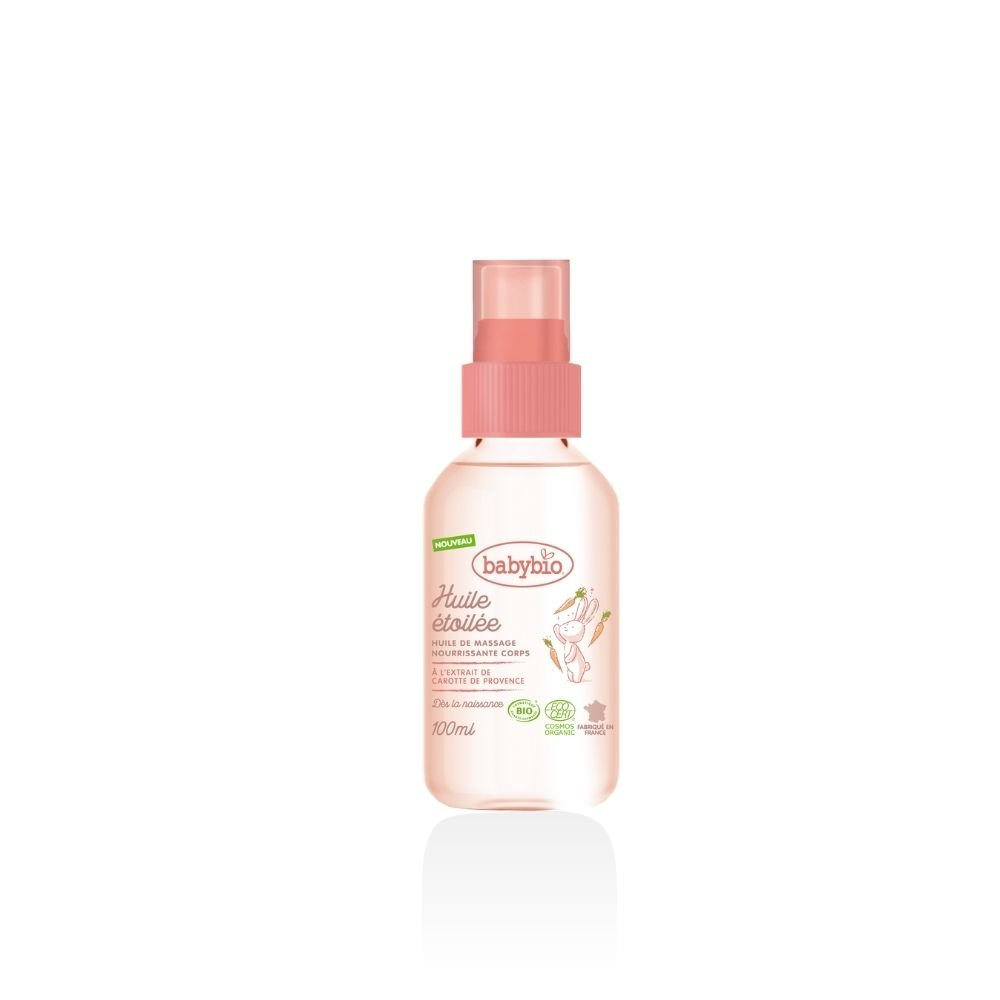 img-babybio-huile-de-massage-corps-100ml